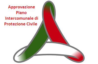 Piano Intercomunale di Protezione Civile